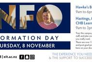 Information Day