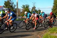 Image for event: Wairarapa Biathlon Series