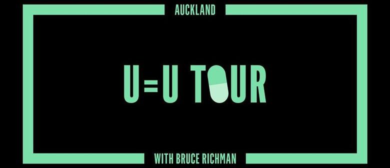 U=U Tour