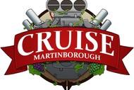Image for event: Cruise Martinborough 2019