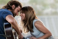 Image for event: A Star is Born