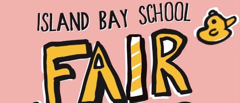 Island Bay School Fair