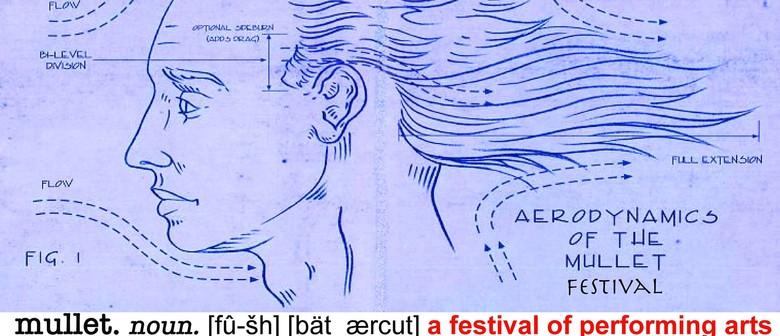 Mullet Festival