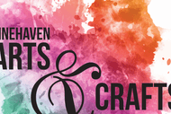 Image for event: Art and Craft Exhibition