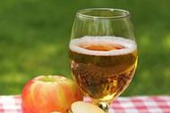 Image for event: Apple Cider Making Demonstration