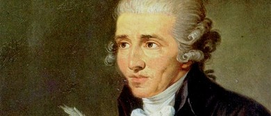 Camerata Presents Haydn In the Church