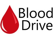 Image for event: Feilding Blood Drive