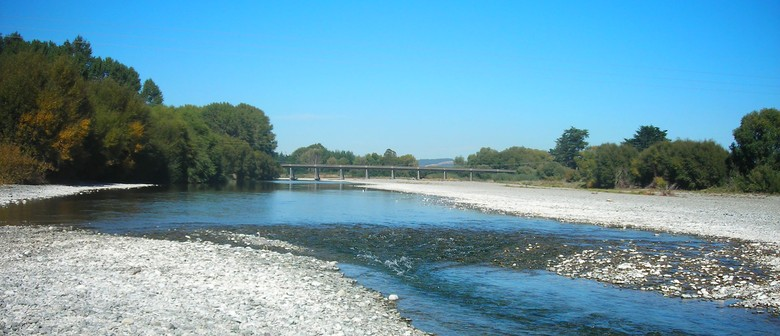 What Will It Take To Restore Our Local Rivers To Health?