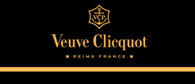 Cup Day Breakfast with Veuve Clicquot