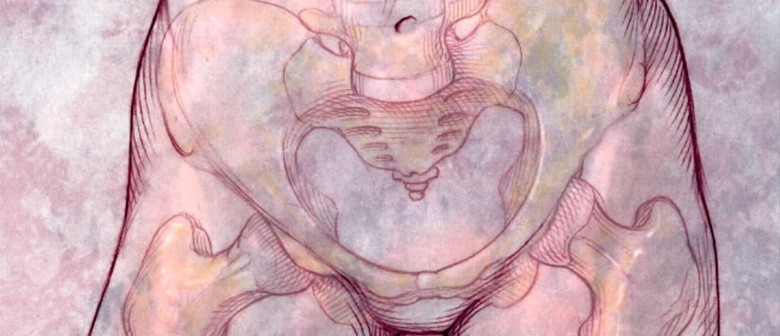 Secrets and Power of Your Pelvic Floor