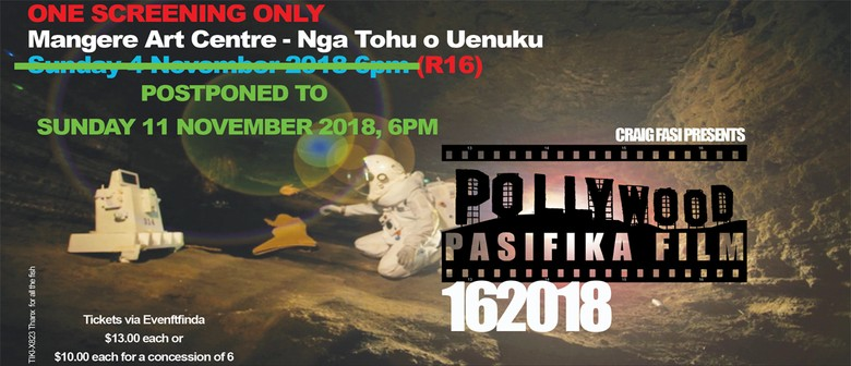 Pollywood Pasifika Film 162018