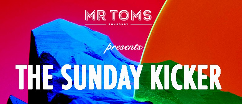 The Sunday Kicker