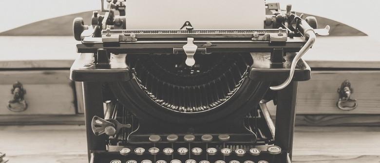 Creative Writing Workshop With Lynn Dawson