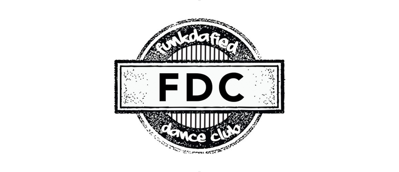 FDC Showstoppers
