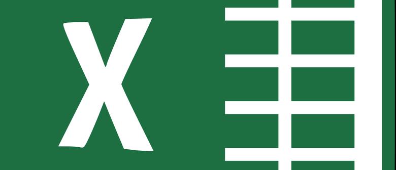 Microsoft Excel - Advanced