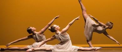 Dance Starz