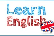 Image for event: English Lessons