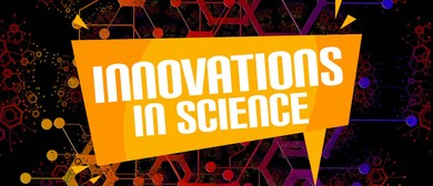 Innovations In Science