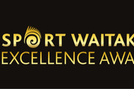 Image for event: The Trusts Sport Waitakere Excellence Awards 2018