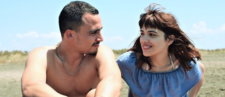 Cinema Italiano Festival - Pure Hearts