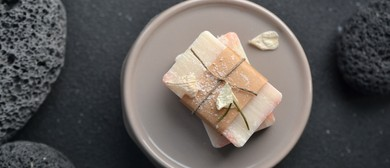 DIY Soap Making Course