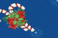 Image for event: A Highland Christmas