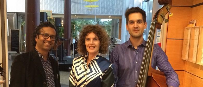 Impressions Jazz Trio