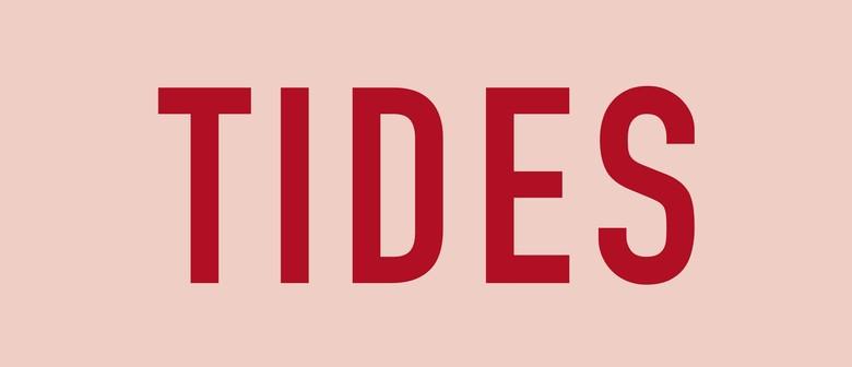 Tides Festival 2018
