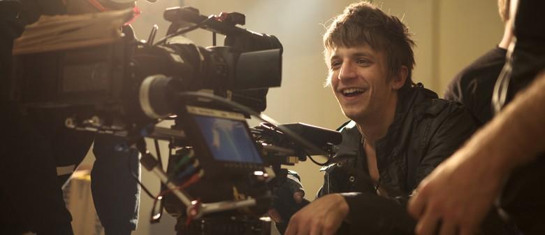 Summer Holiday Programme: Make A Film 11+ Yrs