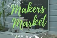 Image for event: Katikati's Xmas Makers Market