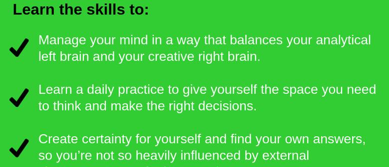 MindQuest Your Inner Coach
