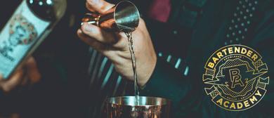 Bar & Cocktail - Bartending Essentials Course