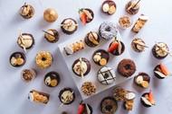 Image for event: Chocolate Tuesdays