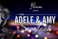 Image for event: The Adele and Amy Songbook