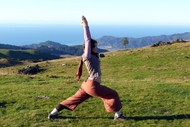 Image for event: Explore Your Self Yoga Retreat