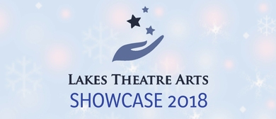 Lakes Theatre Arts Showcase 2018
