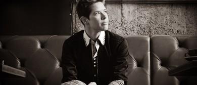 Renee Millner EP Launch In The World Ft. Jarrod Bakker