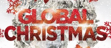 Global Christmas 2018