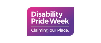 Disability Pride Week Film Night