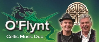 The O'Flynt Duo