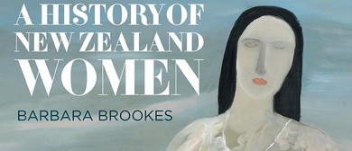 Women's History From the Puke Ariki Collection