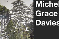 Image for event: Michele Grace Davies - An Exhibition of Paintings