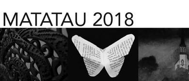 Matatau 2018