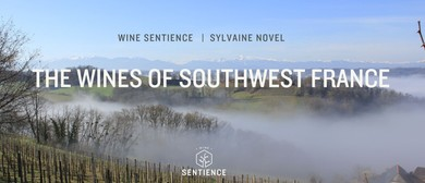The Wines of Southwest France