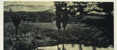 Michael Shepherd: Reinventing History Painting