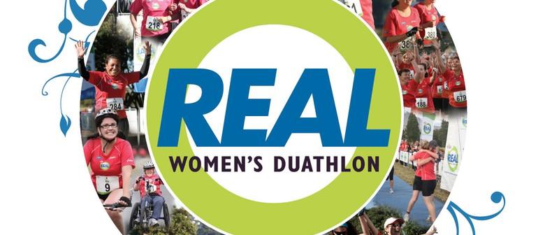 REAL Duathlon