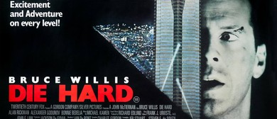 Big Screen Classics: Die Hard