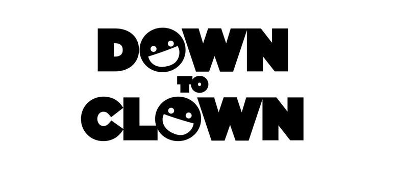 Down to Clown