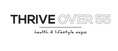 Thrive Over 55 Expo