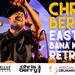 Easter Bana Kuma Drum and Dance Retreat 2019